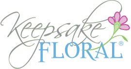 Keepsake Floral - The Nation's leader in special event flower preservation.